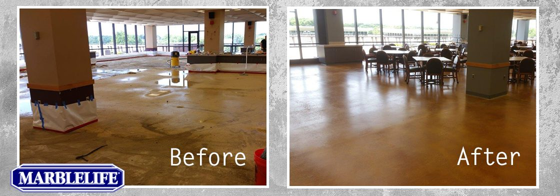 Gallery Image - Commercial-concrete-Golf-Club-floor-staining-1120x392.jpg