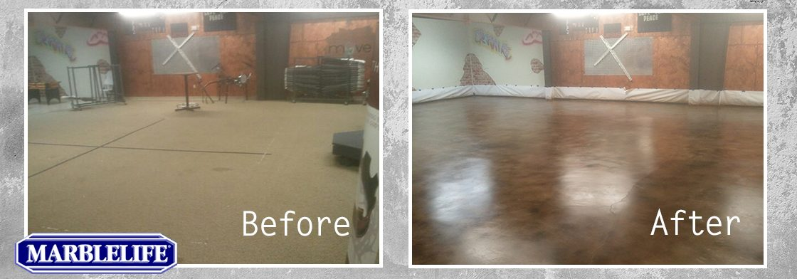 Gallery Image - Commercial-concrete-club-floor-staining-1120x392.jpg