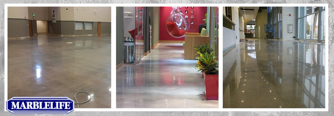 Gallery Image - Concrete-Completed-Jobs-Commercial-Floors-1120x392.jpg
