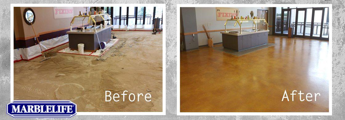 Gallery Image - Concrete-Restoration-1120x392.jpg