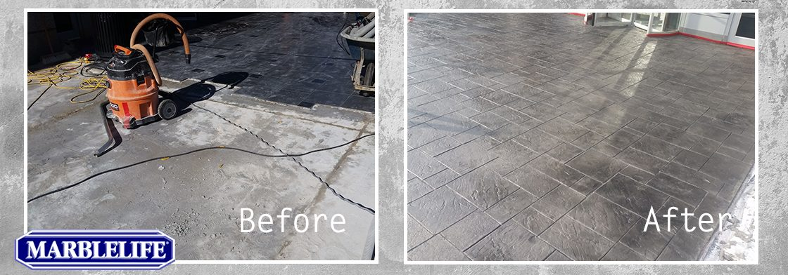 Gallery Image - Commercial-Concrete-Overlays-Outside-1120x392.jpg