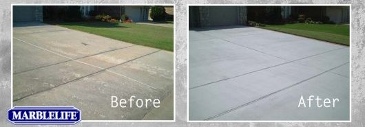 Gallery Image - Concrete-Overlay-Residential-530x189-530x185.jpg