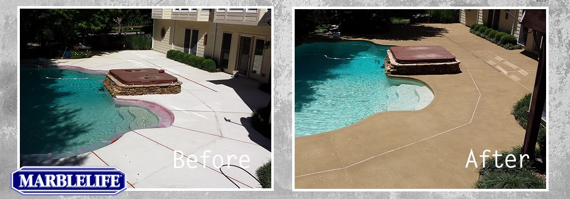 Gallery Image - Concrete-Overlay-Residential-Swiming-Pool-1120x392.jpg