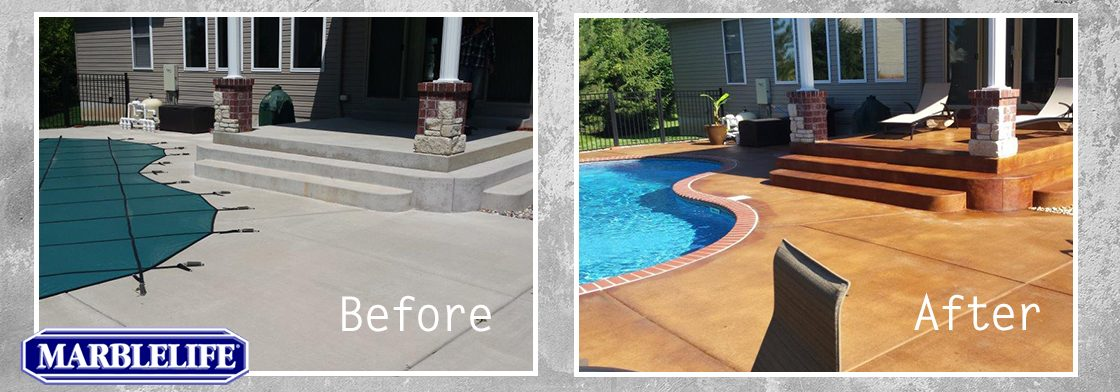 Gallery Image - Concrete-Overlay-Residential-Swiming-Pool-Deck-1-1120x392.jpg