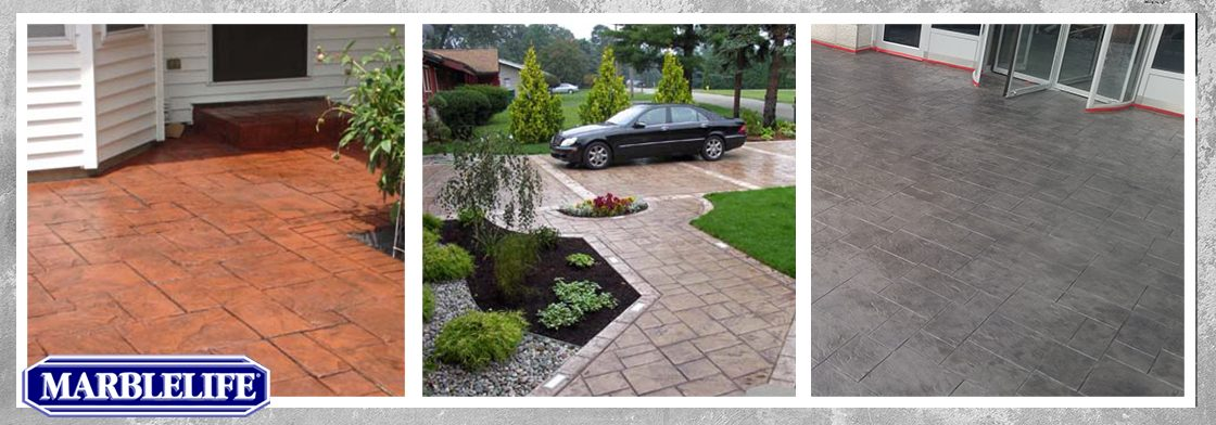 Gallery Image - Stamped-Concrete-Overlays-1120x392.jpg