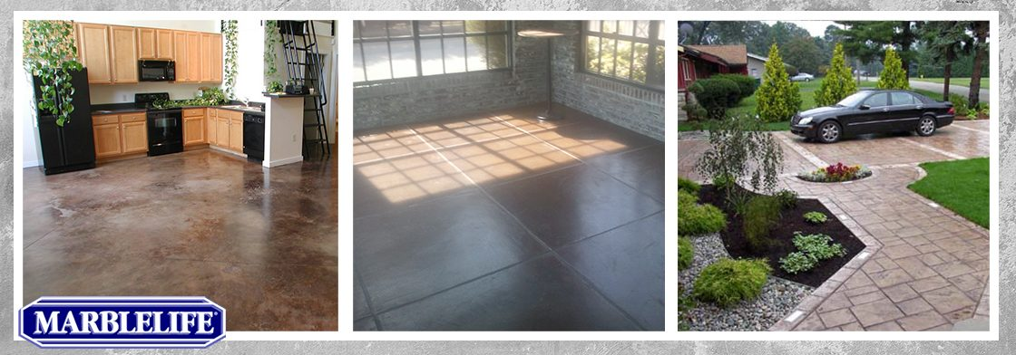 Gallery Image - Concrete-Completed-Jobs-Residential-1120x392.jpg