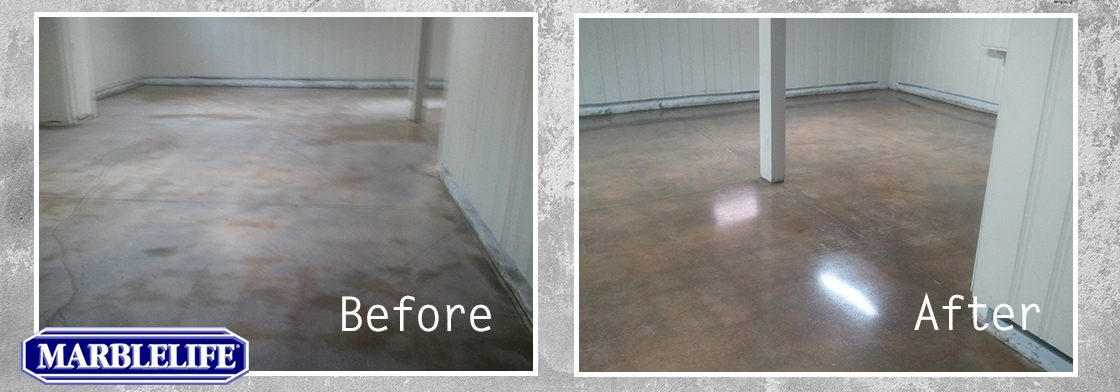 Gallery Image - Residential-concrete-basement-floor-staining-1120x392.jpg