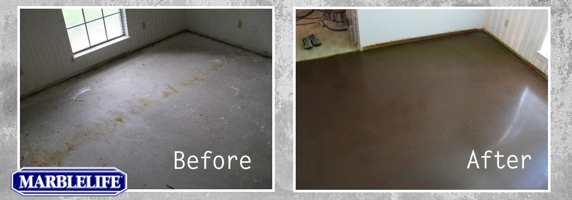 Gallery Image - Residential-concrete-floor-1120x392.jpg