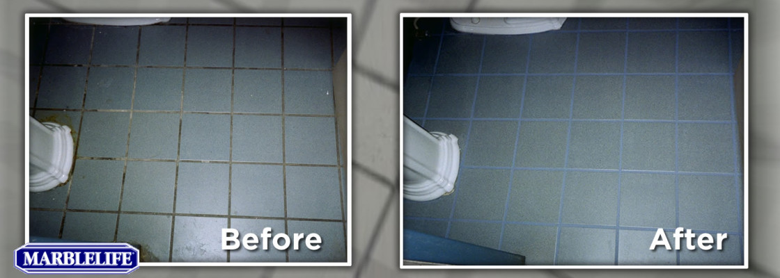 Gallery Image - Bathroom-Tile-Grout-Cleaning-Before-and-after-1120x400.jpg