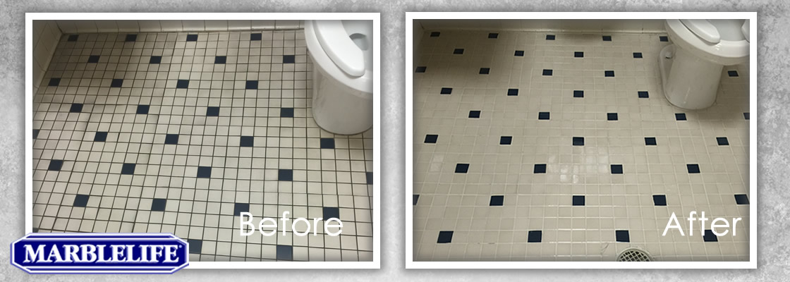 Gallery Image - Tile-Cleaning-Bathroom-Floor-Before-And-After.jpg