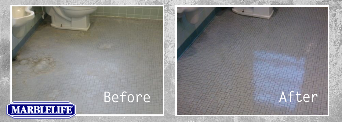 Gallery Image - Hotel-Tile-Floor-Cleaning-and-sealing.jpg