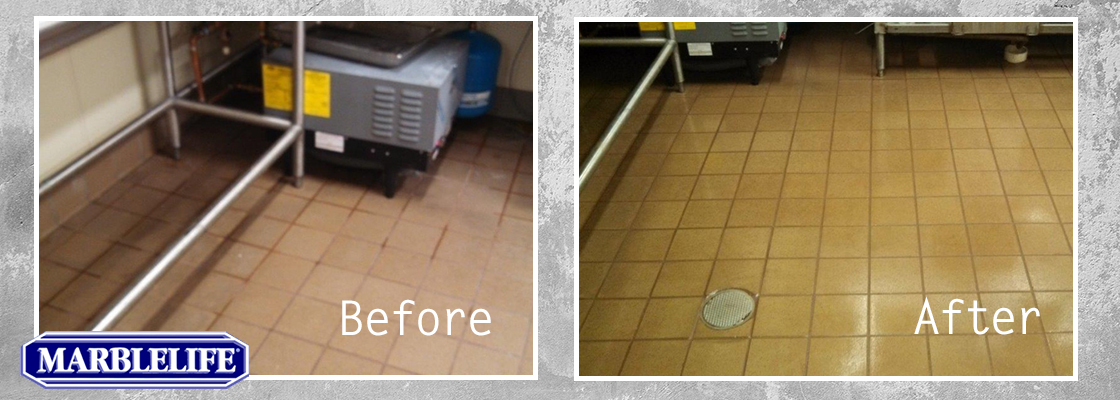 Gallery Image - Hospital-Tile-Floor-Cleaning.jpg