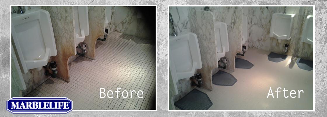 Gallery Image - Hotel-Tile-Floor-Cleaning-.jpg