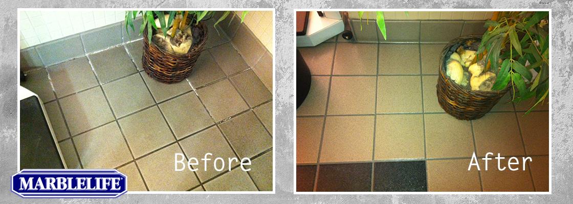 Gallery Image - Resturaunt-Tile-Floor-Cleaning-.jpg