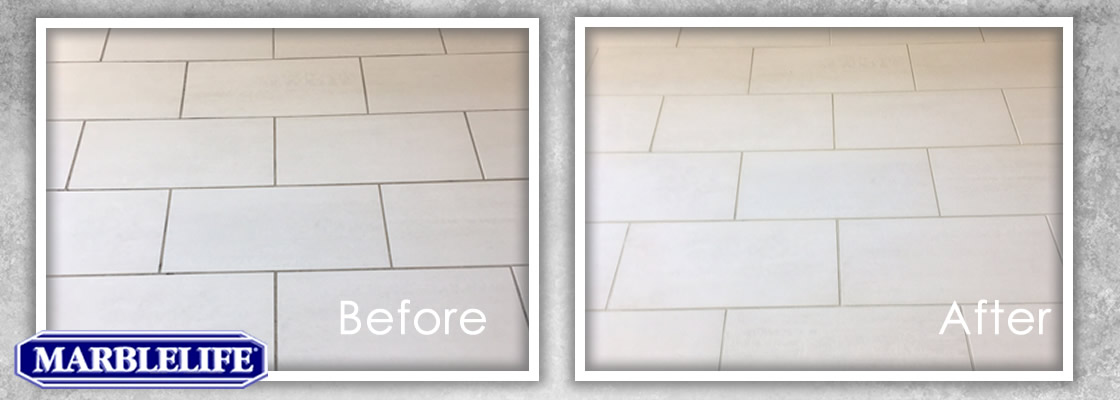 Gallery Image - Colorseal-Tile-Restoration-Before-And-After.jpg