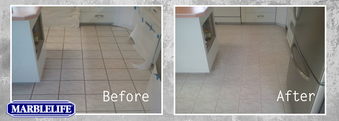 Gallery Image - Kitchen-Floor-RESTORATION-.jpg