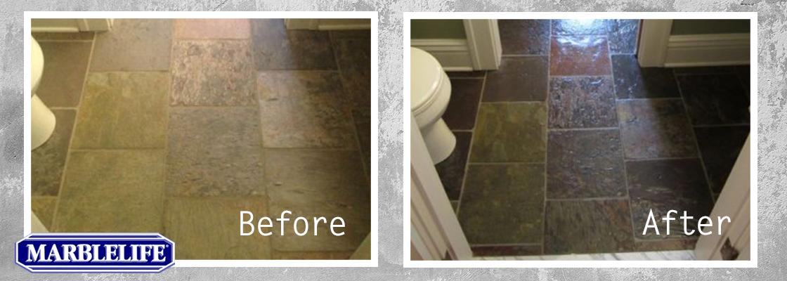 Gallery Image - Slate-Floor-Restoration.jpg