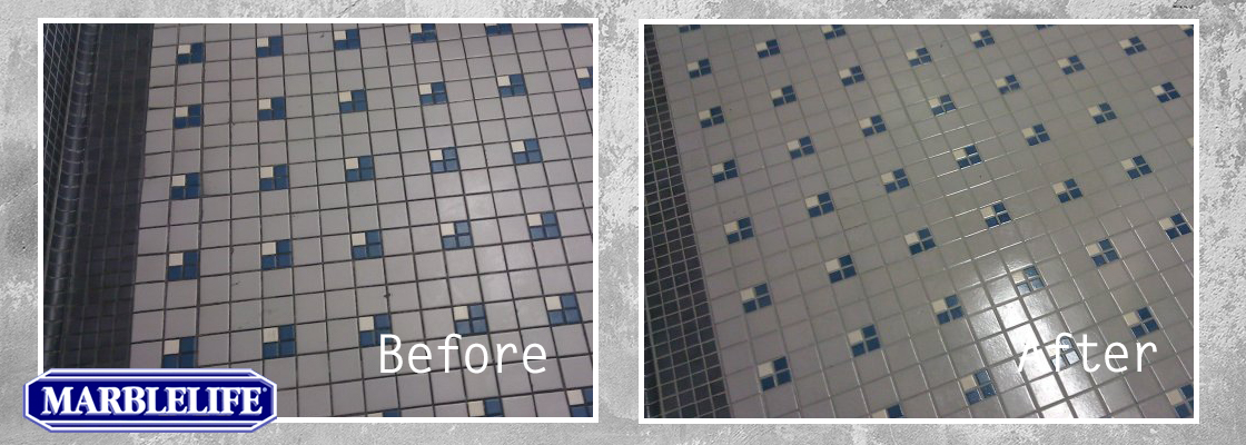 Gallery Image - Hospital-Tile-Floor-Cleaning-and-sealing.jpg