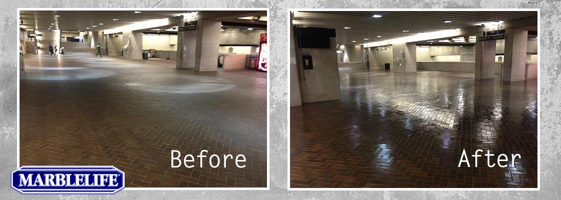 Gallery Image - Marta-TILELOK-Floor-RESTORATION-.jpg