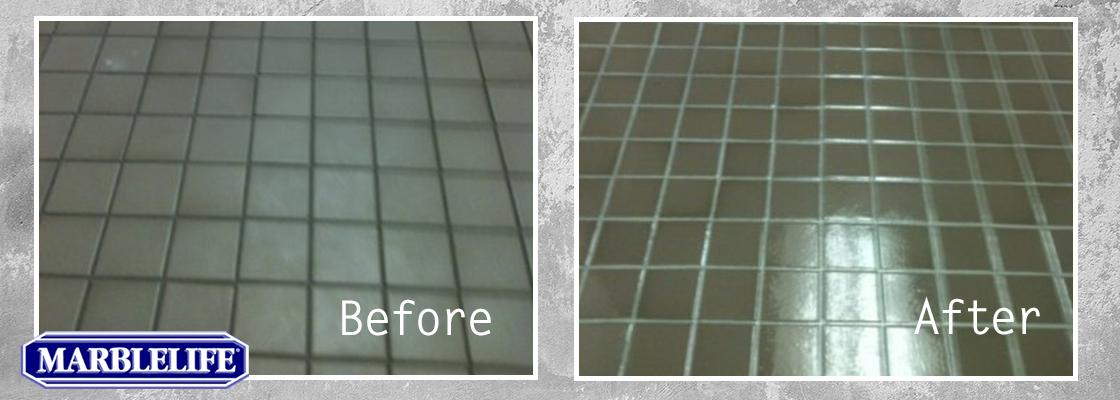 Gallery Image - University-Floor-Cleaning-.jpg