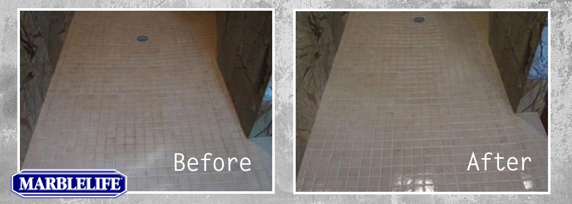 Gallery Image - University-Shower-Floor-Cleaning-.jpg