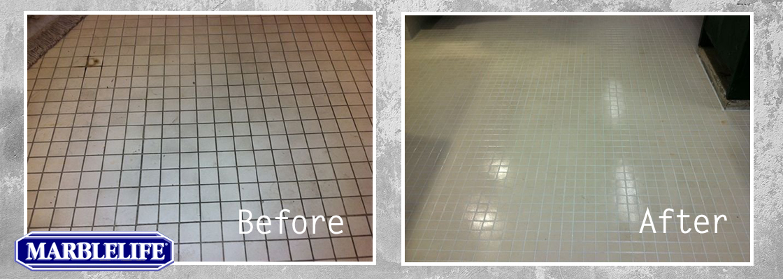 Gallery Image - University-Tile-Floor-Cleaning-.jpg