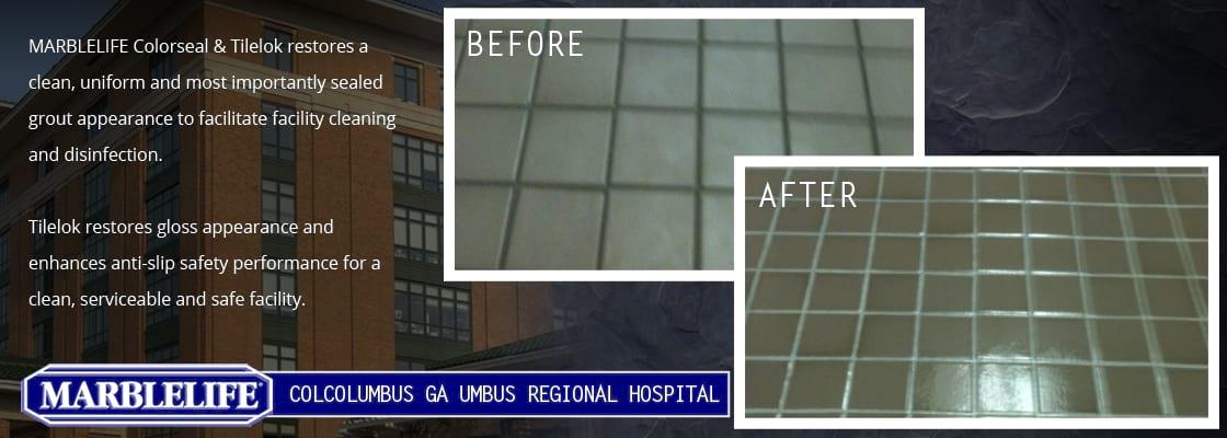Gallery Image - Columbus-Regional-Hospital-1.jpg