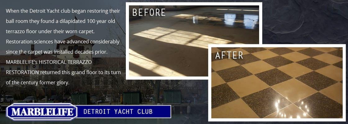 Gallery Image - Detroit-Yacht-Club-2.jpg