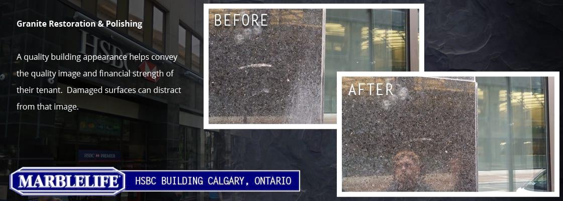 Gallery Image - HSBC-Building-Calgary-2.jpg