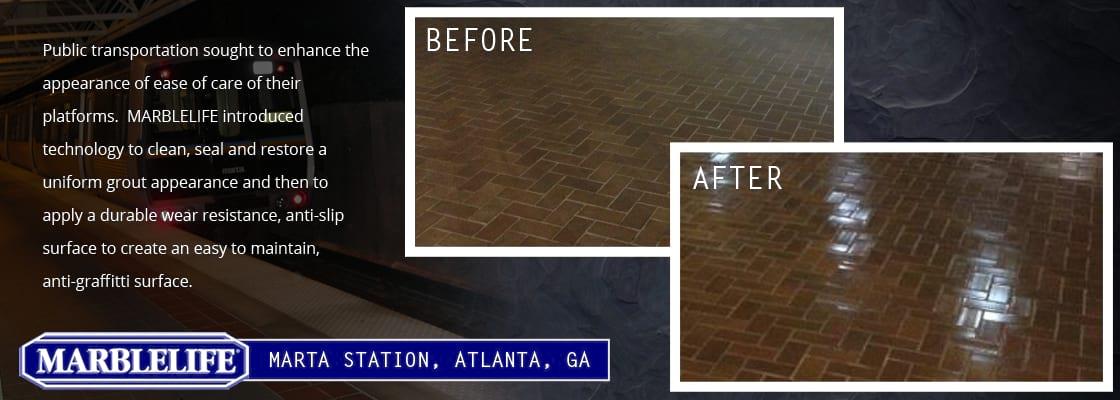 Gallery Image - MARTA-Station-Atlanta-2.jpg