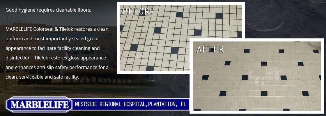 Gallery Image - Westside-Regional-Hospital-1.jpg