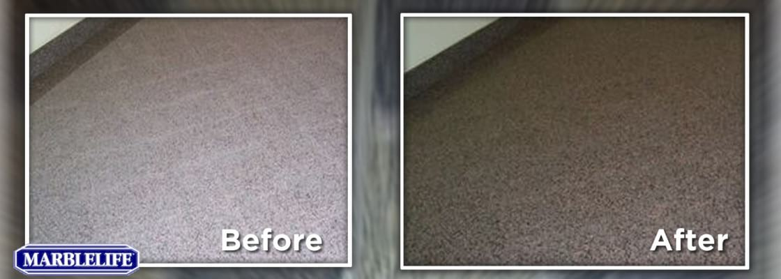 Gallery Image - Concrete-Restoration-Before-and-after-1120x400.jpg