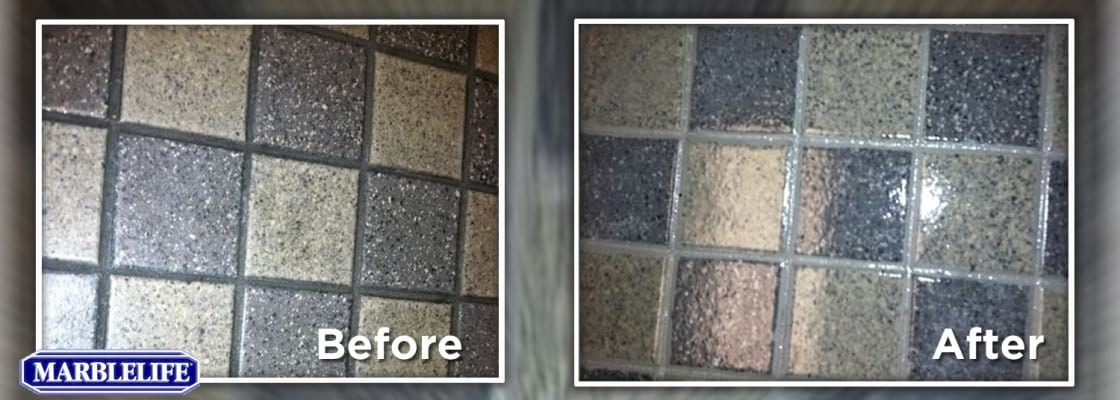 Gallery Image - Interlok-Floor-Polishing-Before-and-after-1120x400.jpg