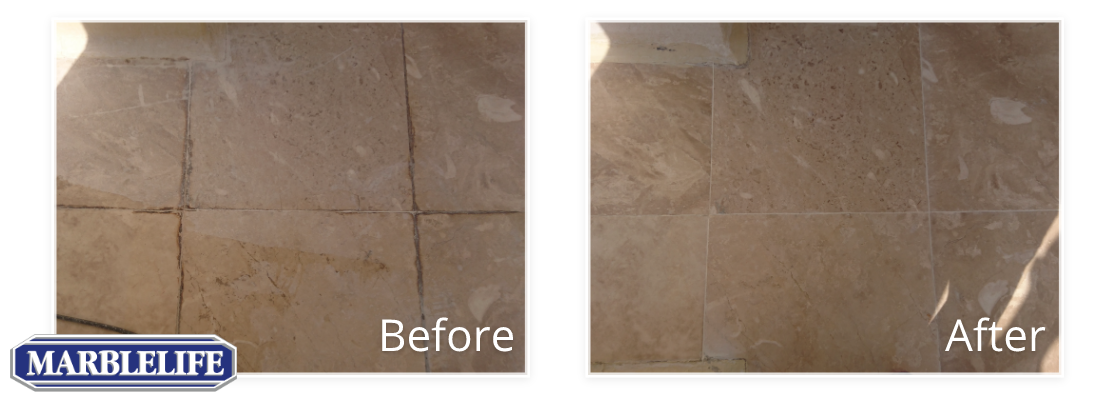 Gallery Image - 11-1-17-tile-grout.png