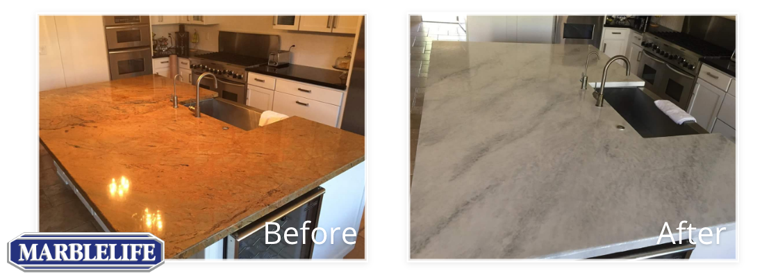 Concrete Before & After - 9