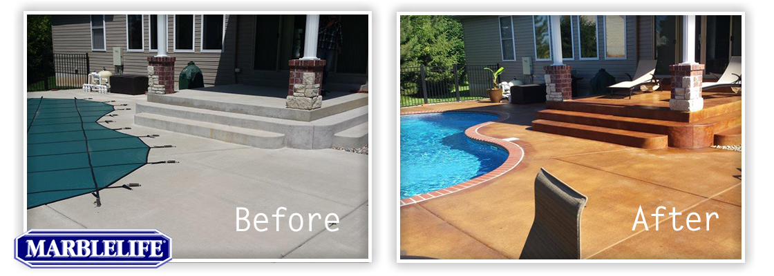 Gallery Image - Concrete Overlay Residential Swiming Pool Deck.png