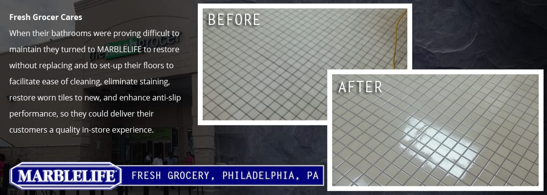 Featured Before & After Image - 14