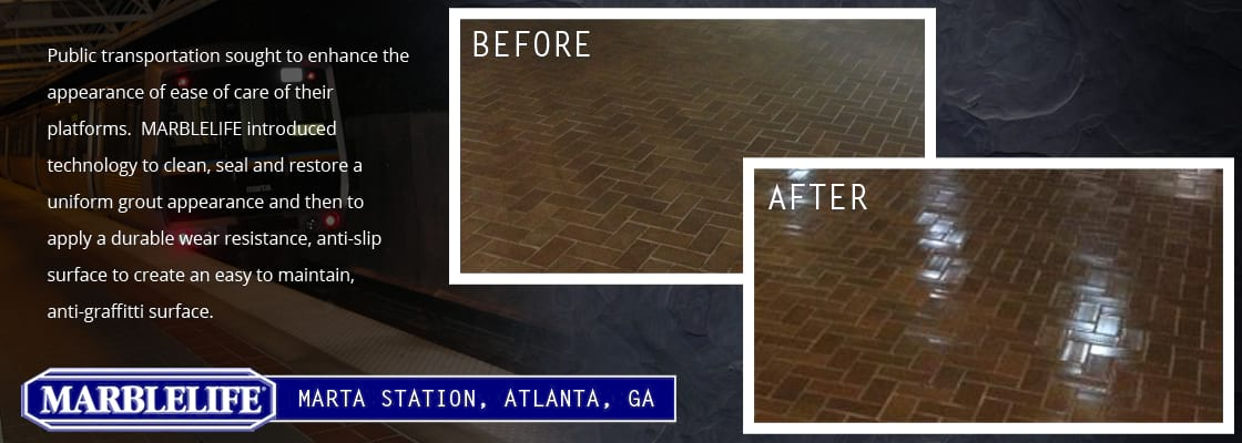 Featured Before & After Image - 13