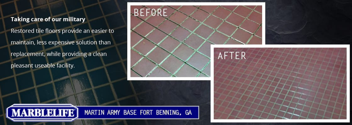 Featured Before & After Image - 1