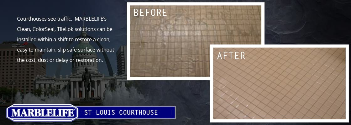 Featured Before & After Image - 30