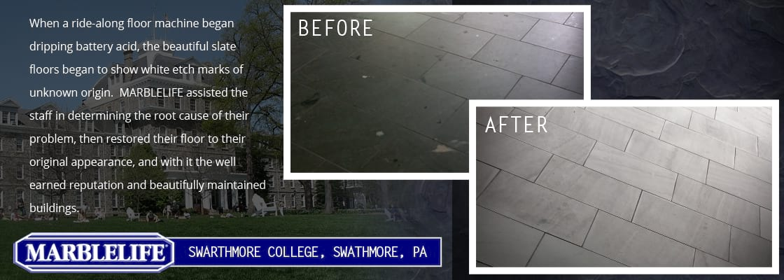 Featured Before & After Image - 17