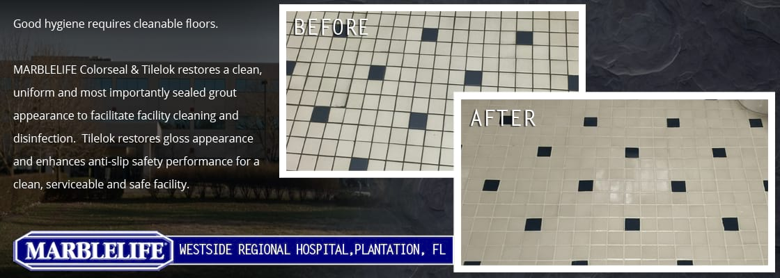 Featured Before & After Image - 9
