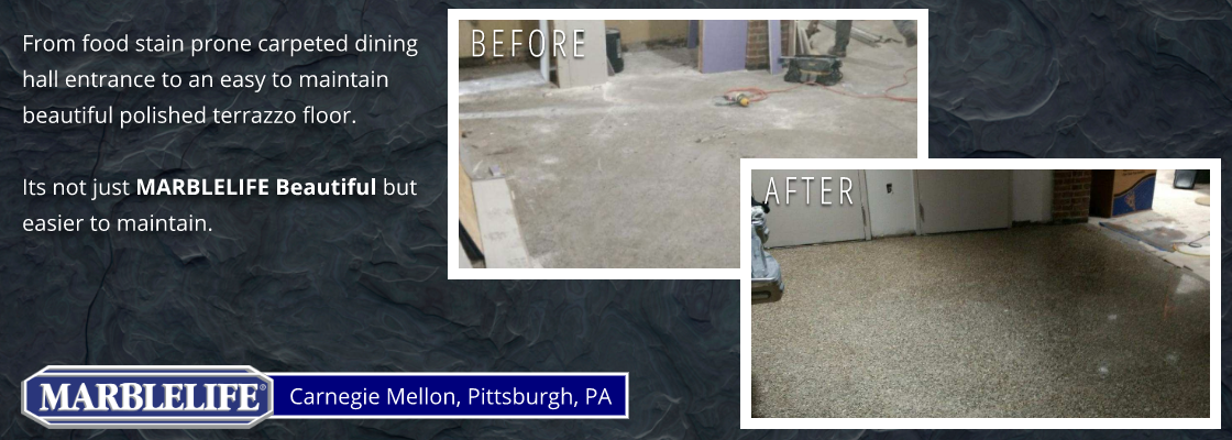 Featured Before & After Image - 15