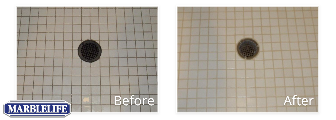 Microguard Before & After - 3