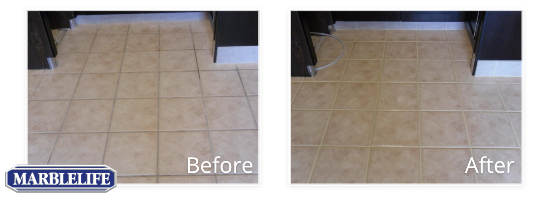 Microguard Before & After - 5