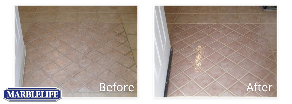 Microguard Before & After - 7
