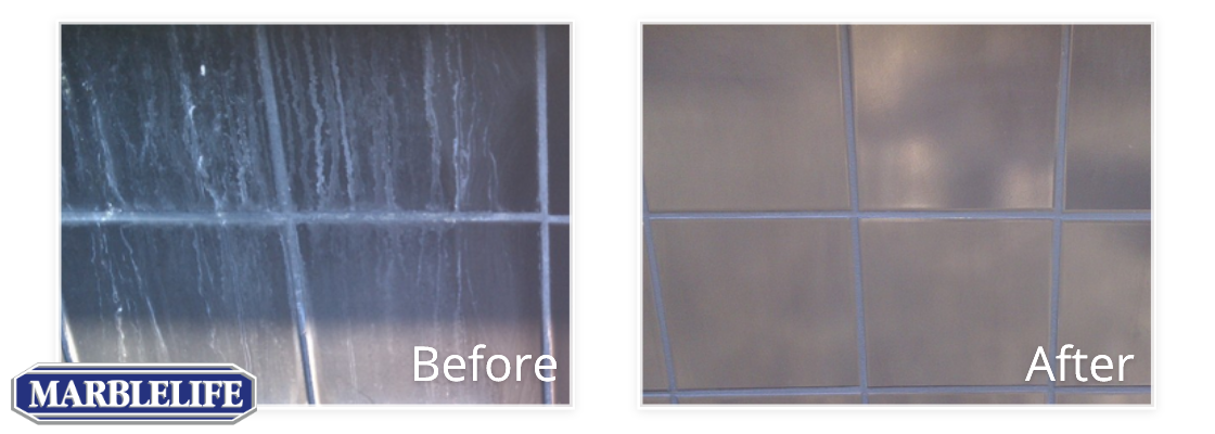 Microguard Before & After - 1