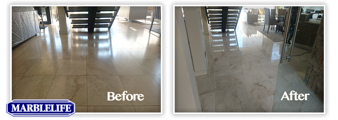 Gallery Image - Travertine floor 2 Restoration-10-30-17.png