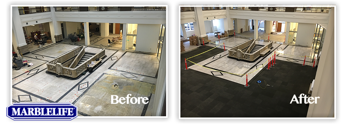 Gallery Image - Travertine floor 4 Restoration-10-30-17.png