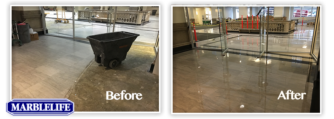 Gallery Image - Travertine floor 5 Restoration-10-30-17.png